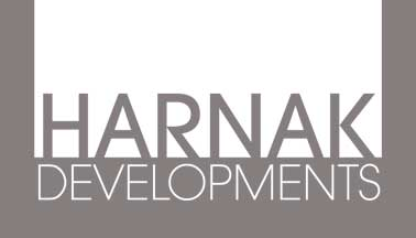 Harnak Developments