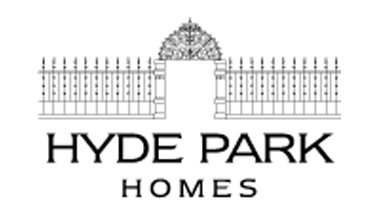 Hyde Park Homes