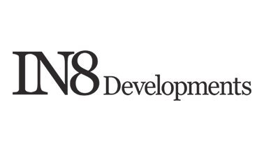 IN8 Development