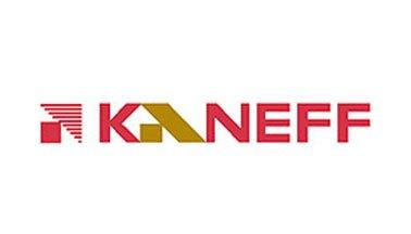 Kaneff Corporation