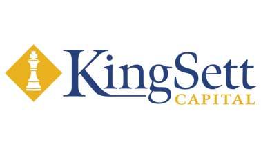 Kingsett Capital