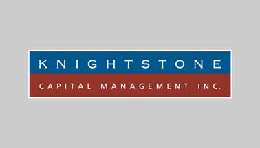 Knightstone Capital Management