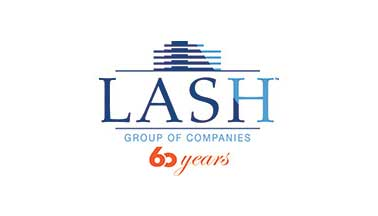 Lash Group of Companies