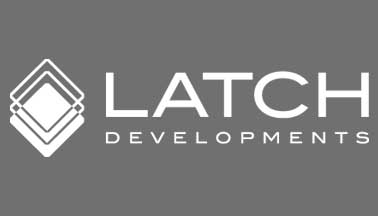 Latch Developments