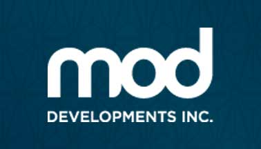 Image result for mod developments