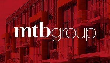 MTB Group