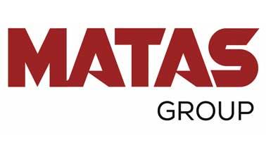 Matas Group