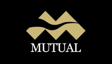 Mutual Development Corporation