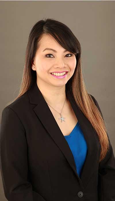 Ngoc Lan Truong Platinum Real Estate Agent Gta Homes