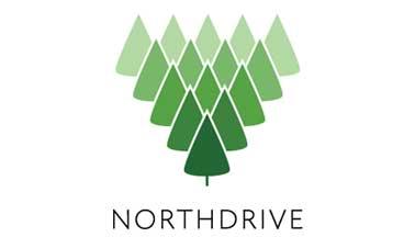 North Drive