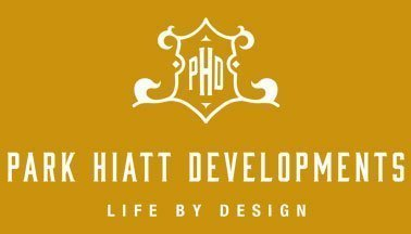 Park Hiatt Developments