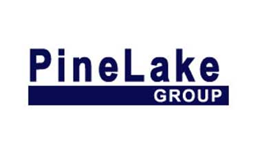 PineLake Group