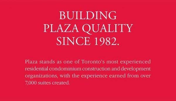 Building Since 1982