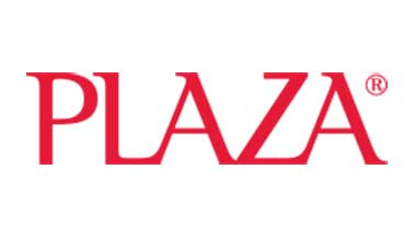 Image result for plazacorp developments logo