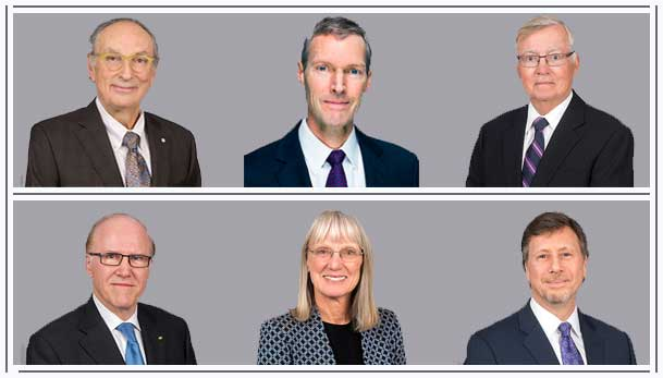 Property Group Team