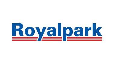 Royalpark Homes