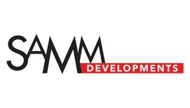 SAMM Developments