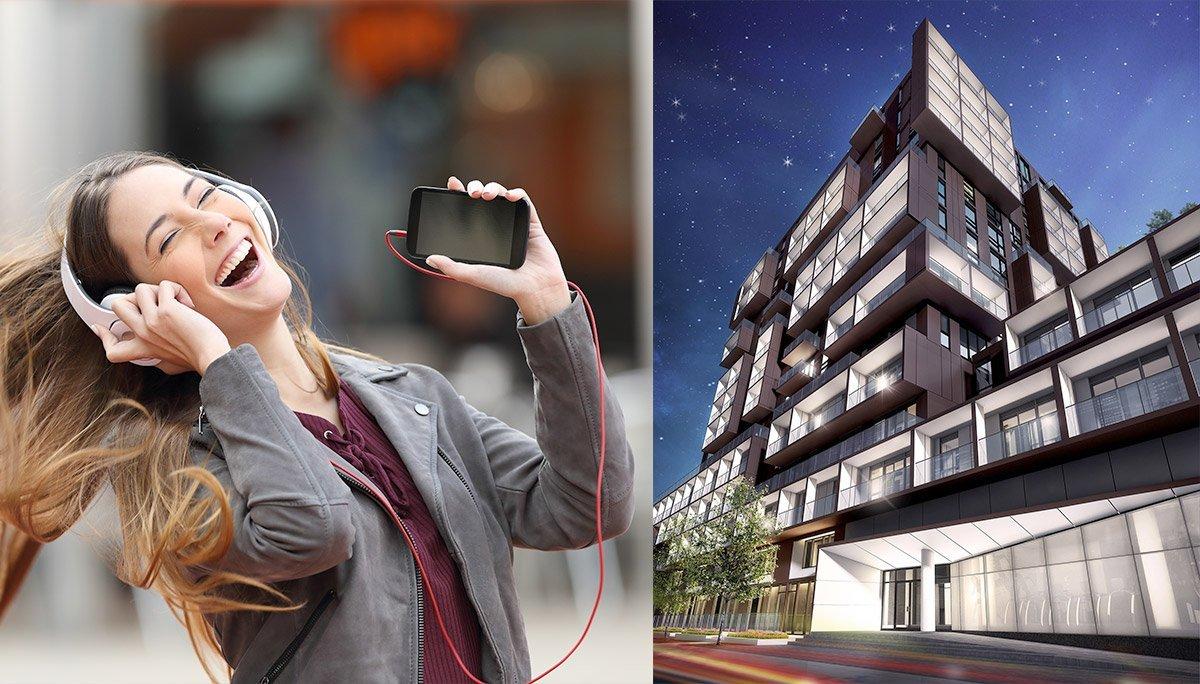 Sq2 Spadina Queen Condos Platinum Vip Pricing Gta Homes