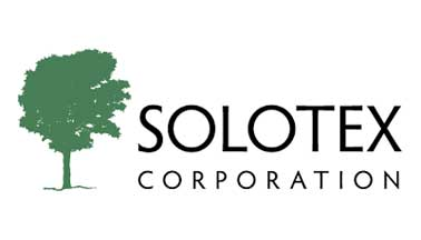 Solotex Corporation