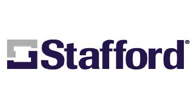 Stafford Homes