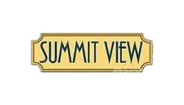 Summit View Homes