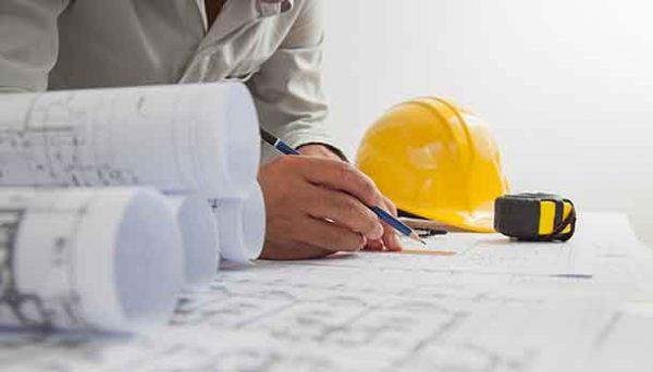 Condo Project design and Development