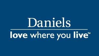The Daniels Corporation