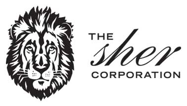 The Sher Corporation