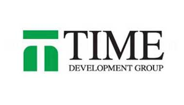 Time Development Group