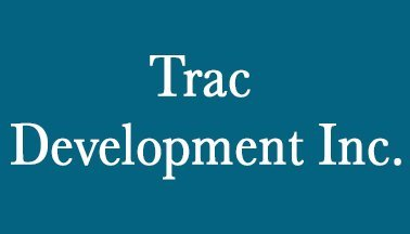 Trac Development Inc.