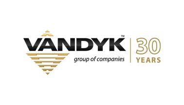 VANDYK Group of Companies