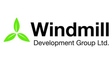 Windmill Development Group Ltd