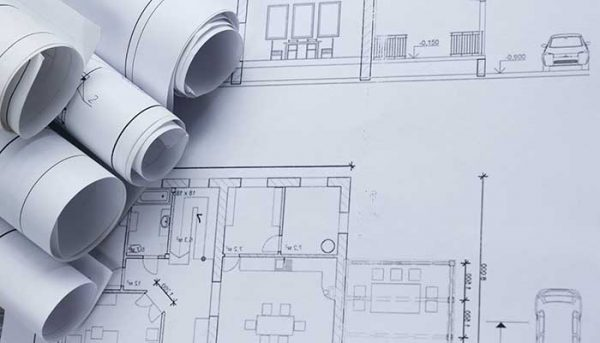 Condo Development Project Plan