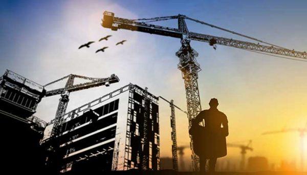 Residential Boutique condos Developer