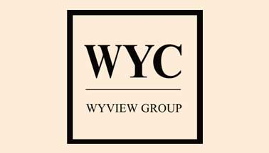 Wyview Group