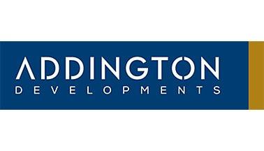 addington-developments-logo