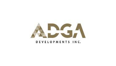 adga-developments-inc-logo