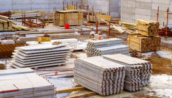 Pre-Construction Condo development By Allied Hotel Properties