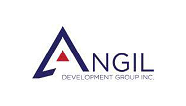 Angil Development
