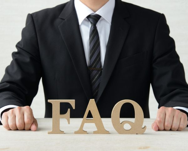 Most Frequently Asked Questions On Buying A Pre-Construction Condo