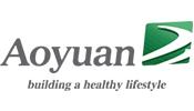 aoyuan-international-logo-sm
