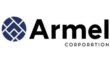 armel-corporation-logo