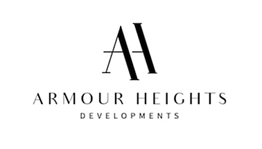 Armour Heights Developments