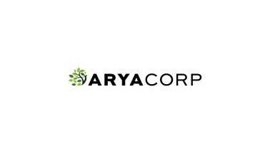 Arya Corporation