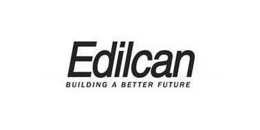 Edilcan Development Corporation