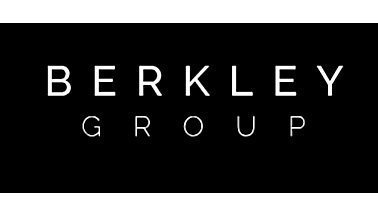 Berkely Group