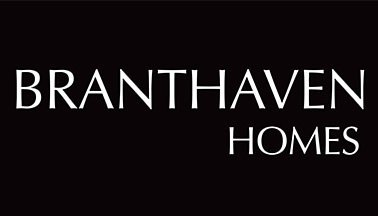 Branthaven Homes