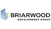 Briarwood Development Group