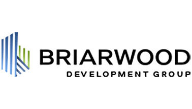 Briarwood Development