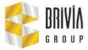 Brivia Groupe